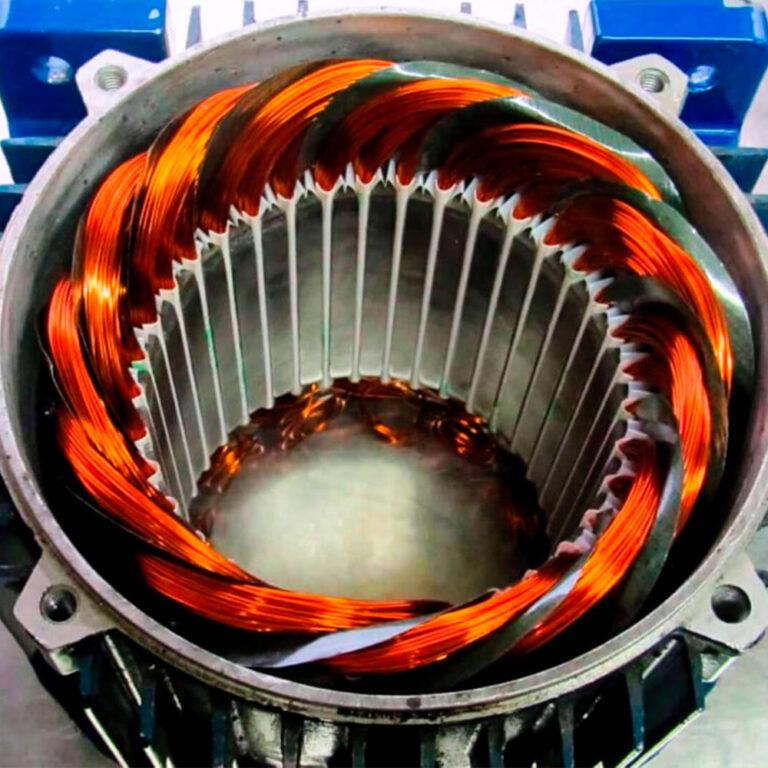 rebobinado-motor