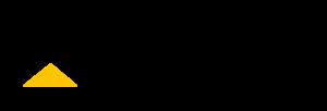 logo-caterpillar
