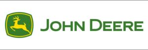 logo-jhon-dere