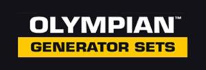logo-olympians