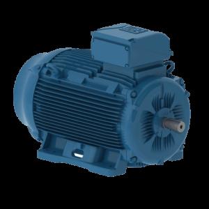 Productos motores electricos omega electric